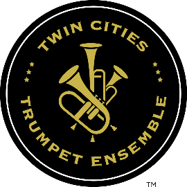 Our partner Twin Cities Trumpet Ensemble